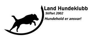 LandHundekklubb-small