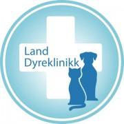 Land Dyreklinikk